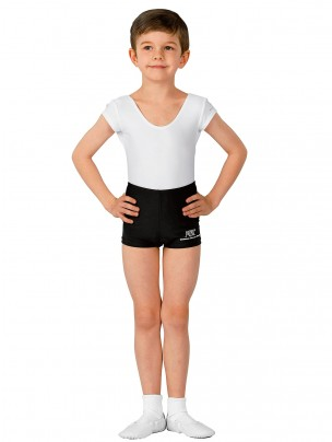 ABT Boys Shorts - Main