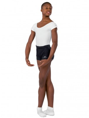 ABT Mens Shorts - Main