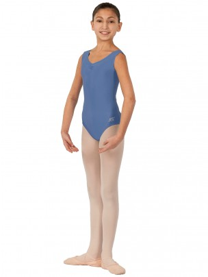 ABT Rebecca Levels 1/2/3 Sleeveless Leotard