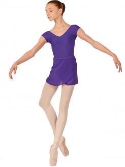 ABT Levels 4/5/6/7 Adults Wrap Skirt - Main