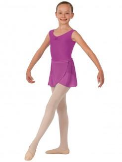 ABT Levels 1/2/3 Wrap Skirt