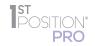 1st Position Pro