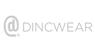 Dincwear